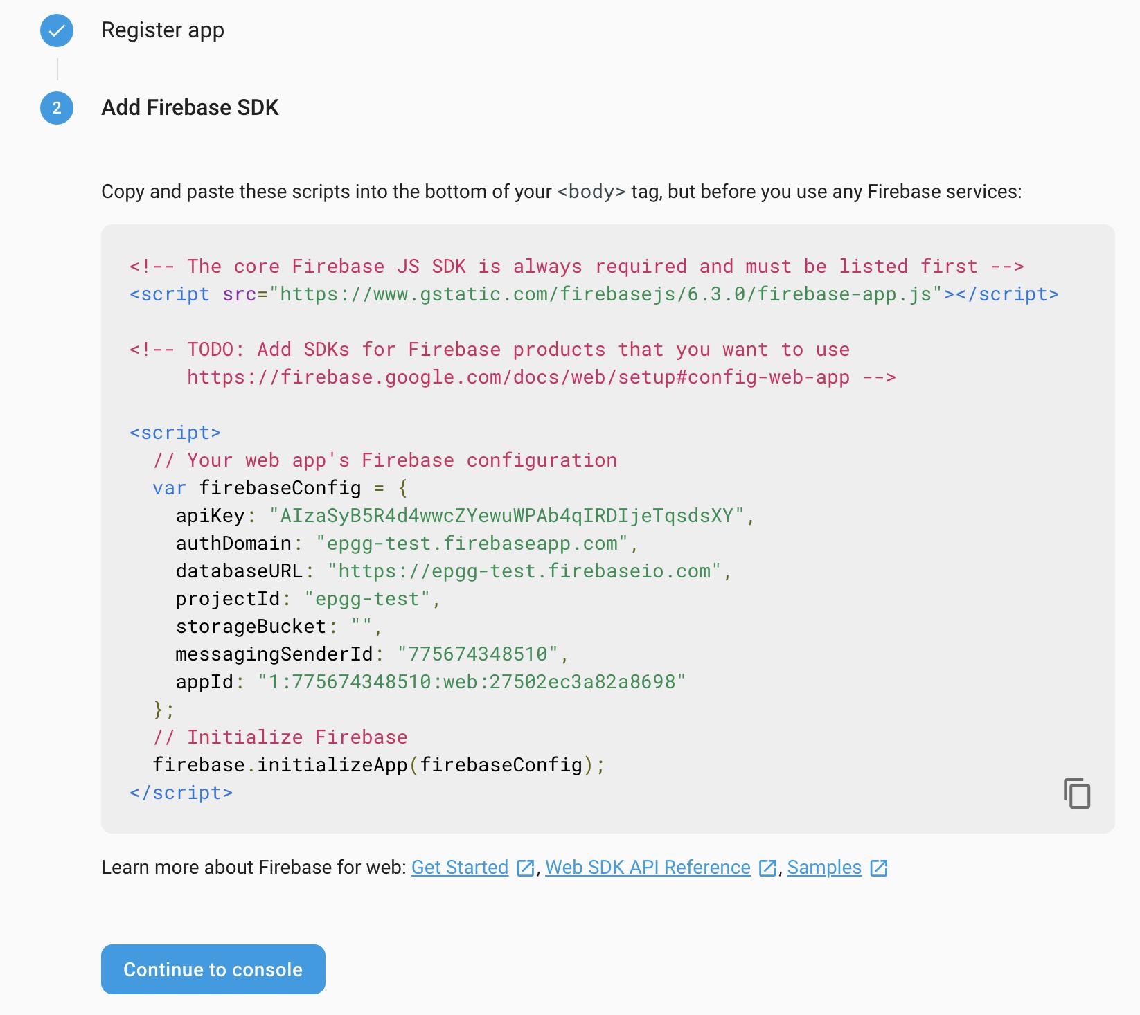 Installation — WashU Epigenome Browser documentation